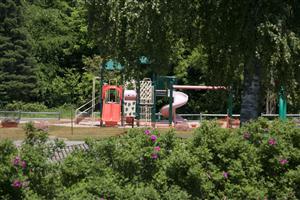 Connell Park
