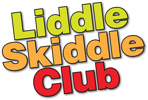 Liddle Skiddle Club