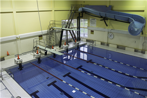 Aquatic Facility