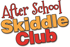 Afterschool Skiddle Club